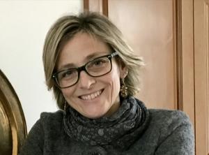 Foto Architetto Maria Carlucci